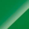 Karton-Deckblatt ledergenarbt