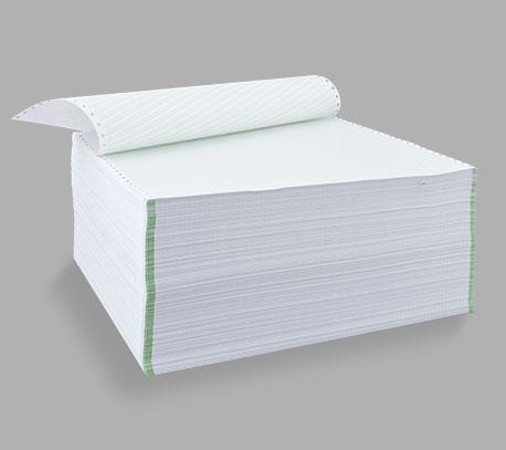 Endlospapier