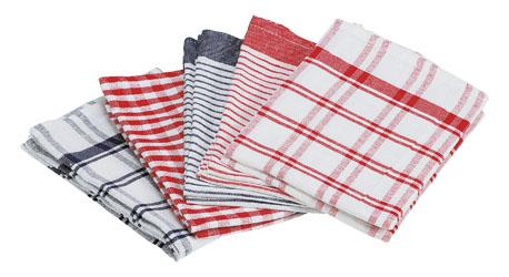 Handtücher Baumwolle