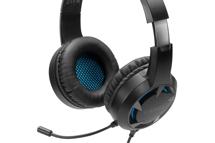 In-Ear Headset