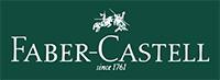 Marke Farber-Castell