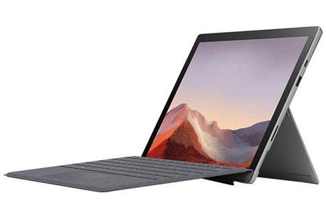 Tablet Tastatur