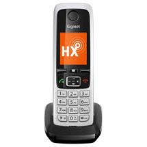 Mobiles Gigaset Telefon