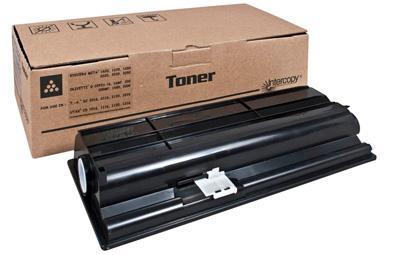 Kompatible Toner