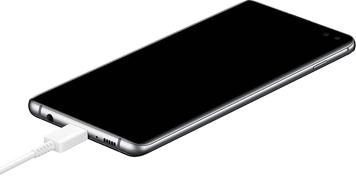 USB-C Ladekabel für Samsung Smartphone