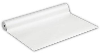 Flipchart Papierrolle