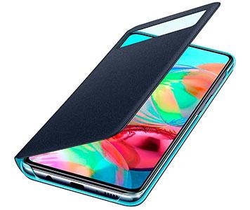 Flip-Case fürs Smartphone