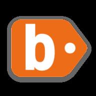 Büroshop24 DE icon