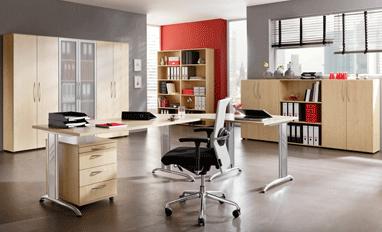 b rom bel sets unglaublich g nstig b roshop24. Black Bedroom Furniture Sets. Home Design Ideas