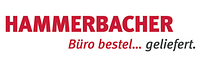 HAMMERBACHER