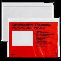 Briefumschläge Und Versandtaschen Unglaublich Günstig Büroshop24