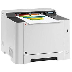 KYOCERA ECOSYS P5021cdn Farb-Laserdrucker