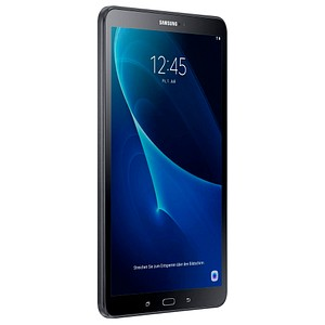 SAMSUNG Galaxy Tab A 10.1 WiFi Tablet 25,5 cm (...