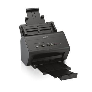 Dokumentenscanner ADS-2400N von brother