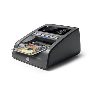 Safescan 185-S Geldscheinprüfgerät