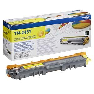 brother TN-245Y gelb Toner