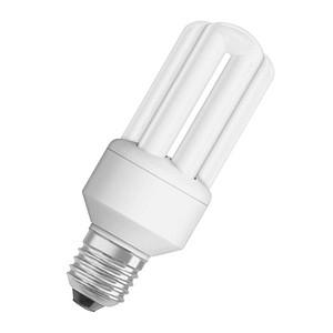 OSRAM Energiesparlampe DULUXSTAR STICK E27 11 W