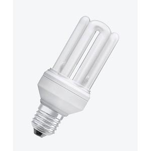 OSRAM Energiesparlampe DULUXSTAR STICK E27 15 W