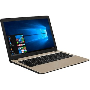 ASUS X540UA-DM746T Notebook 39,6 cm (15,6 Zoll)