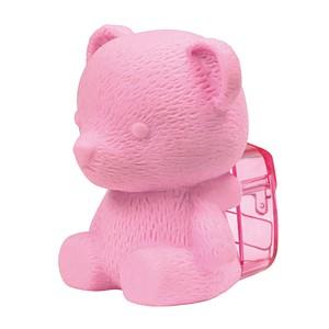 WESTCOTT Spitzer Bär rosa