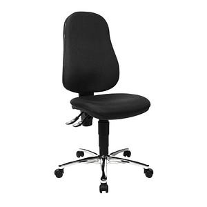 Bürostühle Point 60 von Topstar