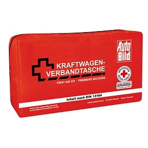 Erste-Hilfe-Tasche DIN 13164