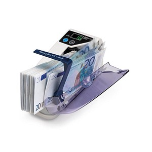 Safescan Banknotenzähler 2000