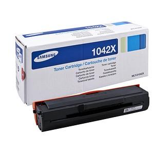 SAMSUNG MLT-D1042X schwarz Toner