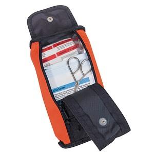 Erste-Hilfe-Tasche Traveller