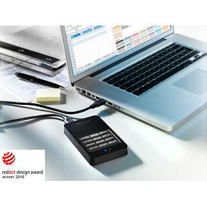 Intenso Memory Safe 1 TB externe Festplatte