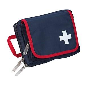 Erste-Hilfe-Tasche Travel