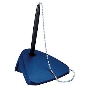 MAUL Kugelschreiberständer modern blau