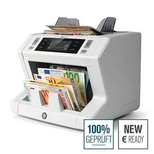 Safescan Banknotenzähler 2665-S