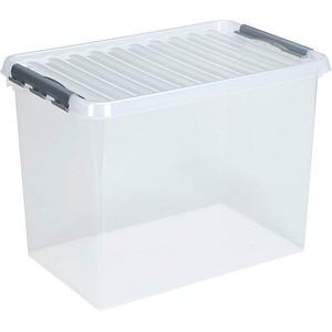Kunststoff Box Deckel Preisvergleich Die Besten Angebote Online Kaufen