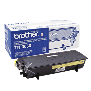 brother Toner & Trommeln