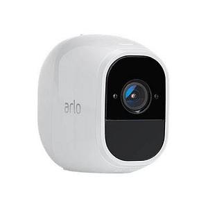 NETGEAR Kabellose Arlo Pro 2-Sicherheitskamera Smart Home VMC4030P IP-Überwachungskamera