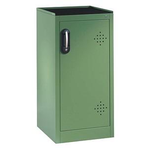 CP Umweltschrank grün