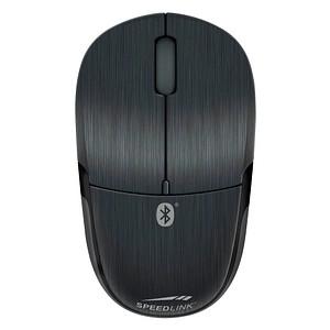 speedlink JIXSTER Bluetooth Maus kabellos