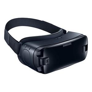 SAMSUNG Gear VR SM-R325 VR-Brille schwarz
