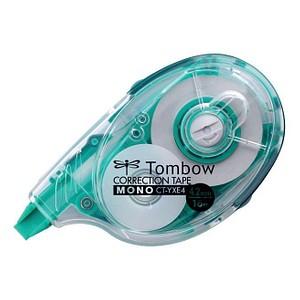Tombow Korrekturroller MONO YXE 4,2 mm