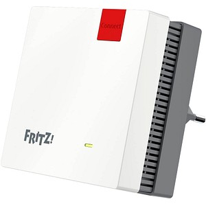 AVM FRITZ! Repeater 1200 WLAN-Repeater