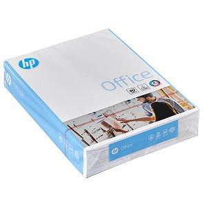 Kopierpapier CHP 110 von HP