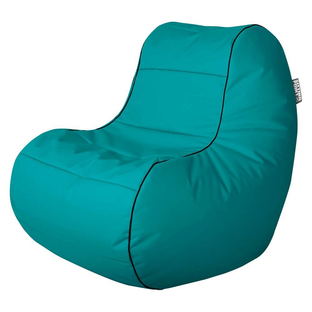 Sitzsäcke Sitzbälle Günstiger Online Kaufen Büroshop24