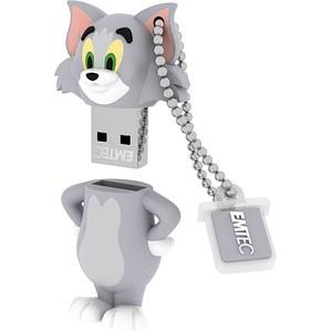 EMTEC USB-Stick Tom & Jerry Tom 8 GB