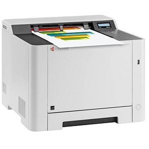 KYOCERA ECOSYS P5021cdw Farb-Laserdrucker