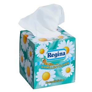 56 Regina Kosmetiktücher Kamillentücher