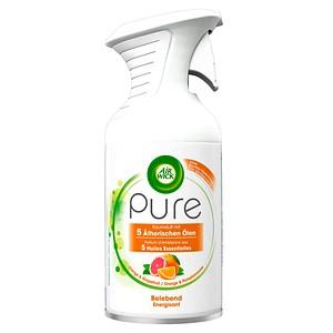 AIRWICK Raumspray Pure Belebend Citrus