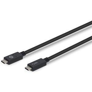 HP USB C Kabel
