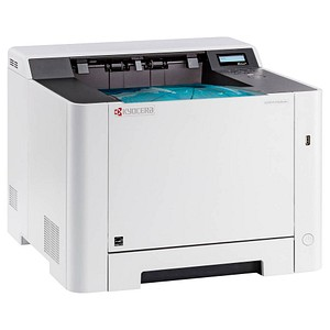 KYOCERA ECOSYS P5026cdn Farb-Laserdrucker