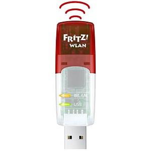 AVM FRITZ!WLAN Stick N v2 WLAN-Stick
